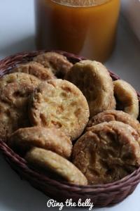 ciasteczka ryzowe pion logo