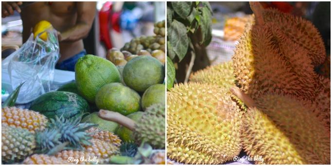 owoce z logo
