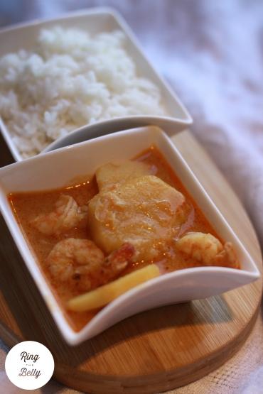 masman curry pion logo