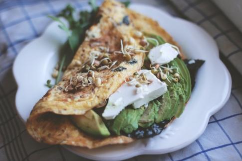 omlet-z-nori-p