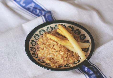 risotto-ze-szparagami-p